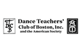Dance Teachers Club of Boston